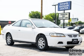 Used Honda Accord Coupes For Sale In Lincoln Ne 6 Listings In