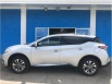 2017 Nissan Murano 2017.5 SV AWD for Sale in Gilroy, CA