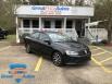 2016 Volkswagen Jetta 1.4T SE Auto for Sale in Slidell, LA