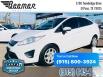 2013 Ford Fiesta SE Sedan for Sale in El Paso, TX