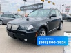 2008 BMW X3 3.0si AWD for Sale in El Paso, TX