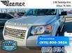 2008 Land Rover LR2 SE for Sale in El Paso, TX