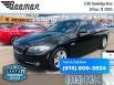 2013 BMW 5 Series 528i Sedan for Sale in El Paso, TX