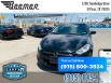 2016 Dodge Dart SXT Sport for Sale in El Paso, TX