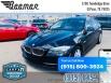 2011 BMW 5 Series 528i Sedan for Sale in El Paso, TX