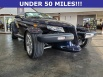 2001 Plymouth Prowler 2dr Roadster for Sale in Louisville, KY