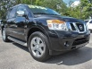 2011 Nissan Armada Platinum 4WD for Sale in Louisville, KY