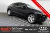 2019 Audi Q8 Premium for Sale in Pensacola, FL