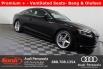 2019 Audi A5 Premium Plus Coupe for Sale in Pensacola, FL