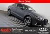 2019 Audi A3 Premium 40 Sedan FWD for Sale in Pensacola, FL