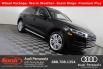 2019 Audi Q5 Premium Plus for Sale in Pensacola, FL