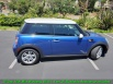 2013 MINI Hardtop  for Sale in Escondido, CA
