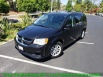 2013 Dodge Grand Caravan SXT for Sale in Escondido, CA