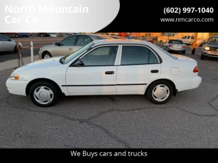 used 1999 toyota corollas for sale in queen creek az truecar truecar