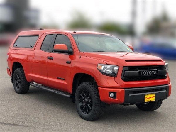 2015 Toyota Tundra Reviews, Ratings, Prices - Consumer Reports