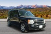 2009 Land Rover LR3 HSE for Sale in Glenwood Springs, CO