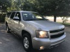 2008 Chevrolet Suburban 1500 LT with 2LT 4WD for Sale in Austin, TX