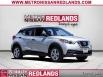 2018 Nissan Kicks S FWD for Sale in Redlands, CA