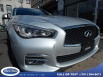 2016 INFINITI Q50 3.0t Premium AWD for Sale in Brooklyn, NY