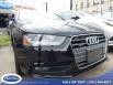 2013 Audi A4 Premium Sedan 2.0T quattro Automatic for Sale in Brooklyn, NY