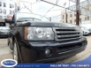 2009 Land Rover Range Rover Sport HSE for Sale in Brooklyn, NY