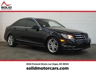 Mercedes Benz Las Vegas >> Used Mercedes Benz For Sale In Las Vegas Nv Truecar
