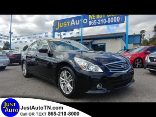 Used Cars For Sale In Loudon Tn Search 11 163 Used Car Listings
