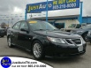 2009 Saab 9-3 4dr Sedan 2.0T Comfort for Sale in Knoxville, TN