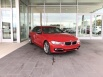 2013 BMW 3 Series ActiveHybrid 3 Sedan for Sale in Plains, PA