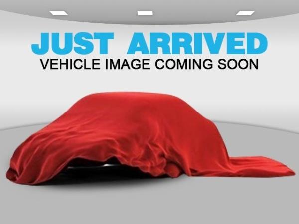 2013 Chrysler 200 in Greenacres, FL