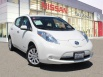 2013 Nissan LEAF S for Sale in West Covina, CA