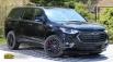 2020 Chevrolet Traverse Premier AWD for Sale in Vallejo, CA