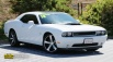2014 Dodge Challenger Shaker Package Manual for Sale in Vallejo, CA