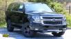 2020 Chevrolet Tahoe LT 4WD for Sale in Vallejo, CA