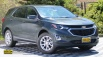 2019 Chevrolet Equinox LT with 1LT FWD for Sale in Vallejo, CA