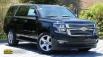 2020 Chevrolet Tahoe Premier 4WD for Sale in Vallejo, CA