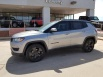 2019 Jeep Compass Altitude FWD for Sale in Sierra Vista, AZ