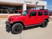 2019 Jeep Wrangler Unlimited Moab for Sale in Sierra Vista, AZ