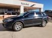 2014 Mazda CX-9 Sport FWD for Sale in Sierra Vista, AZ