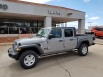 2020 Jeep Gladiator Sport S for Sale in Sierra Vista, AZ