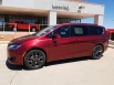 2019 Chrysler Pacifica Limited for Sale in Sierra Vista, AZ