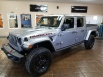 2020 Jeep Gladiator Rubicon for Sale in Sierra Vista, AZ