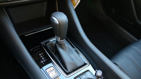 2020 Mazda Mazda6 in Vallejo, CA