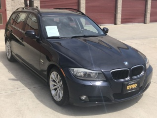 Used Bmw 3 Series For Sale In Whittier Ca 879 Used 3 Series