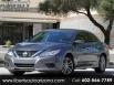 2017 Nissan Altima 2.5 S for Sale in Phoenix, AZ