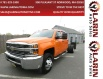 "2015 Chevrolet Silverado 3500HD Built After Aug 14 WT Crew Cab 171.5"" WB 59.06"" CA 4WD for Sale in Norwood, MA"