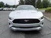 2018 Ford Mustang GT Fastback for Sale in Sussex, NJ