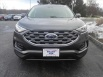 2019 Ford Edge SEL FWD for Sale in Sussex, NJ