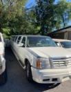 2002 Cadillac Escalade AWD for Sale in Patchogue, NY