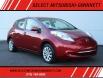 2015 Nissan LEAF S for Sale in Duluth, GA